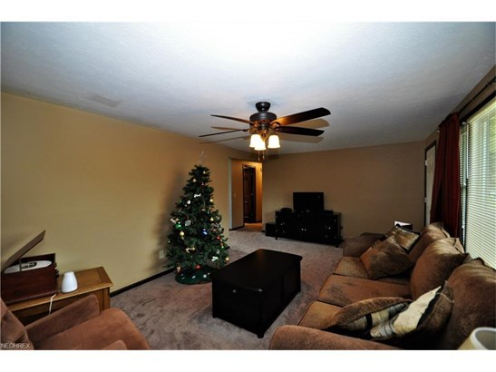 1454 Pleasant Ridge St Southeast, Minerva, OH - USA (photo 5)