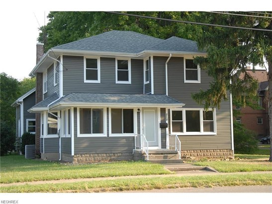 3114 Lincoln Way Northwest, Massillon, OH - USA (photo 1)