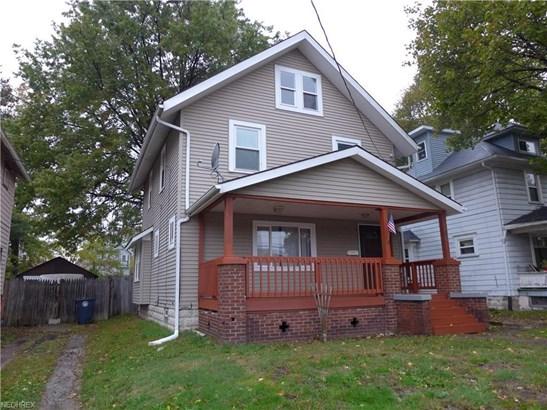 708 Dayton St, Akron, OH - USA (photo 1)