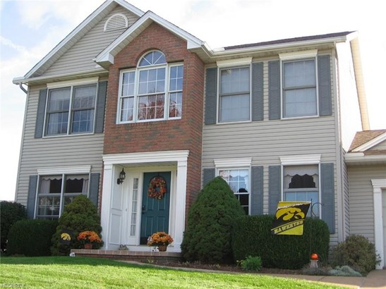 6704 Thicket St Northwest, Canton, OH - USA (photo 2)