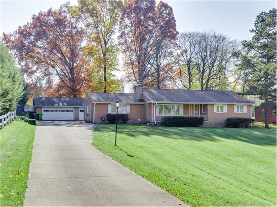 316 Everhard Rd Southwest, North Canton, OH - USA (photo 1)