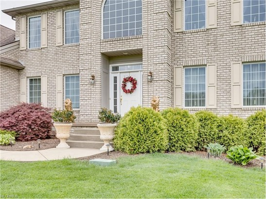 1224 State St Northeast, Canton, OH - USA (photo 3)
