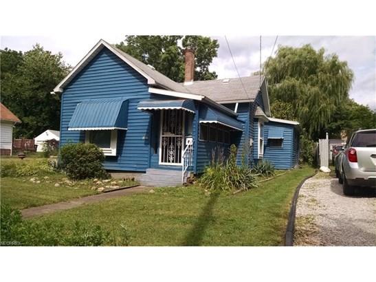 399 Noah Ave, Akron, OH - USA (photo 1)