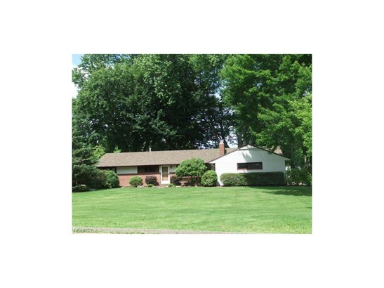 3525 Guilford Ave Northwest, Canton, OH - USA (photo 1)