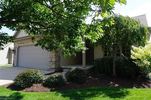 8660 Serenity Dr Northwest, Massillon, OH - USA (photo 1)
