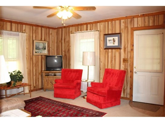 3849 Cook Rd, Rootstown, OH - USA (photo 3)