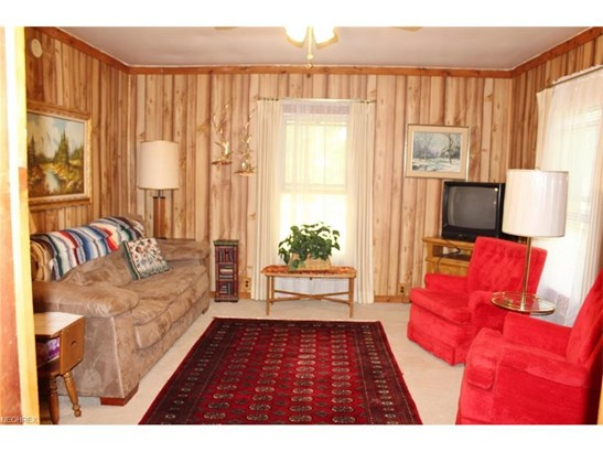 3849 Cook Rd, Rootstown, OH - USA (photo 4)