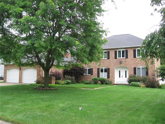 4406 Greenmeadow Ave Northwest, Canton, OH - USA (photo 1)
