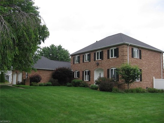 4406 Greenmeadow Ave Northwest, Canton, OH - USA (photo 2)