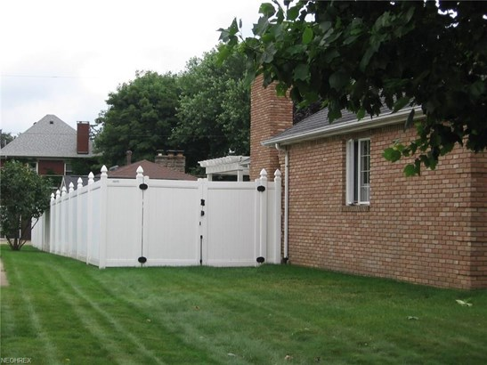 4406 Greenmeadow Ave Northwest, Canton, OH - USA (photo 3)