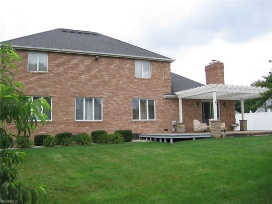 4406 Greenmeadow Ave Northwest, Canton, OH - USA (photo 5)