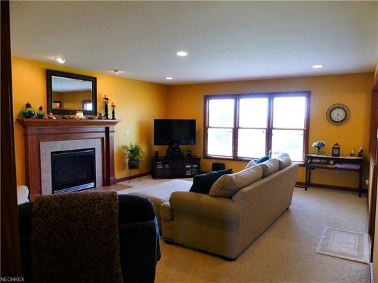 11447 Melissa Ln, Minerva, OH - USA (photo 4)