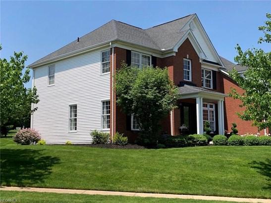 1768 Rockbridge Ct Southeast, Canton, OH - USA (photo 2)