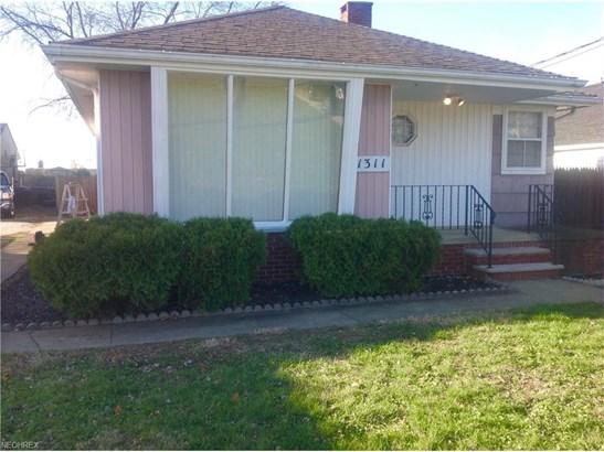 1311 Linwood Ave Southwest, Canton, OH - USA (photo 1)