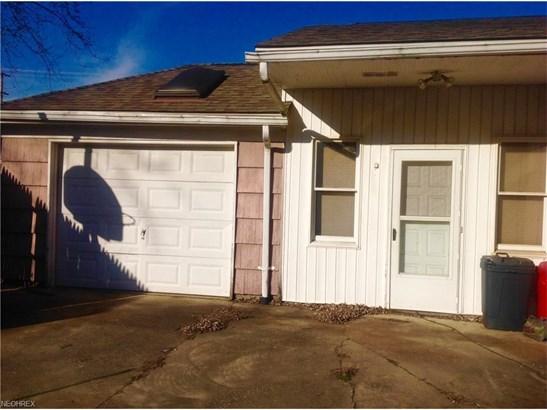 1311 Linwood Ave Southwest, Canton, OH - USA (photo 2)