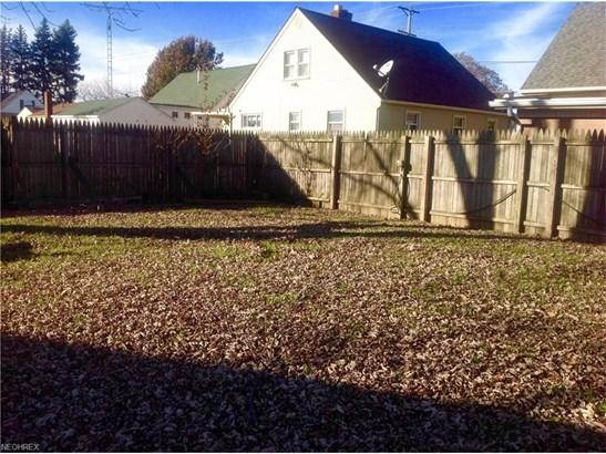 1311 Linwood Ave Southwest, Canton, OH - USA (photo 3)
