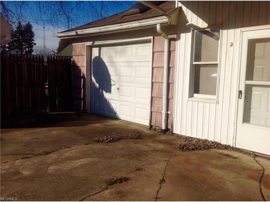 1311 Linwood Ave Southwest, Canton, OH - USA (photo 4)