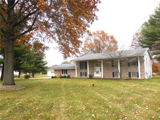 7545 Hartman Rd, Wadsworth, OH - USA (photo 4)