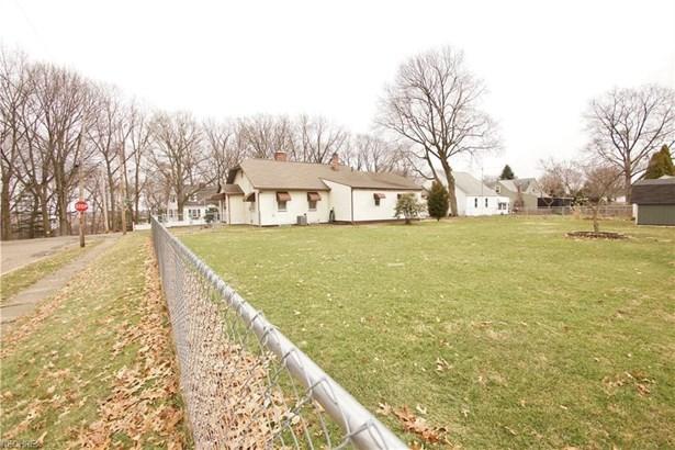 680 Silvercrest Ave, Akron, OH - USA (photo 3)
