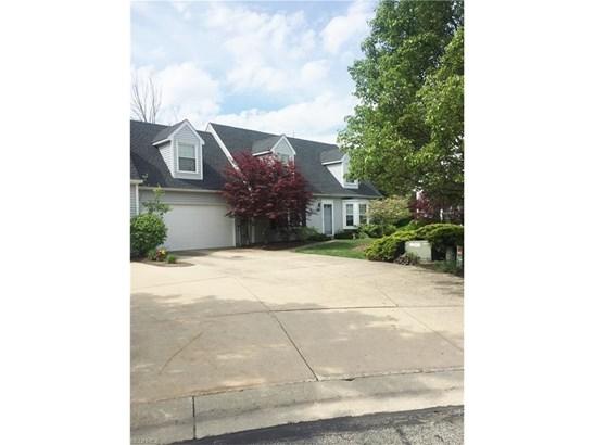 871 West Kensington Ln, Streetsboro, OH - USA (photo 1)