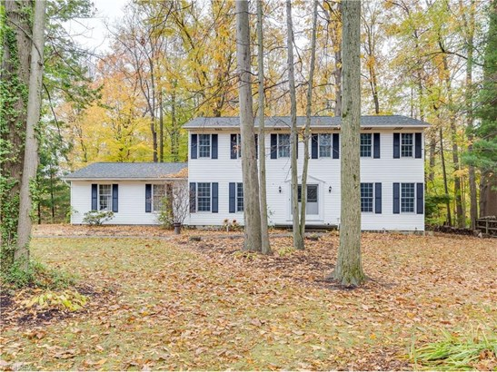 4548 Pineview Dr, Copley, OH - USA (photo 2)