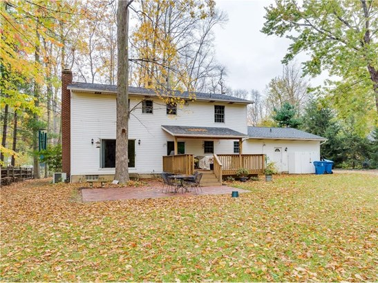 4548 Pineview Dr, Copley, OH - USA (photo 3)
