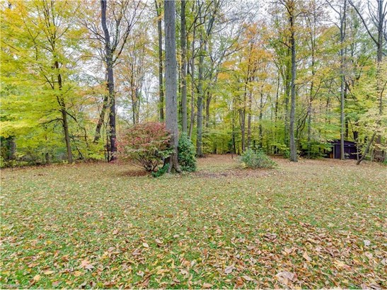 4548 Pineview Dr, Copley, OH - USA (photo 4)