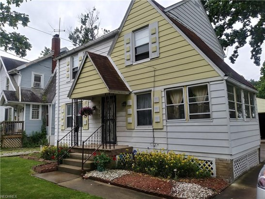 1046 Dover Ave, Akron, OH - USA (photo 1)
