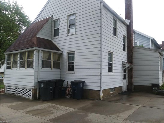 1046 Dover Ave, Akron, OH - USA (photo 2)