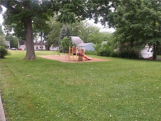 1046 Dover Ave, Akron, OH - USA (photo 3)