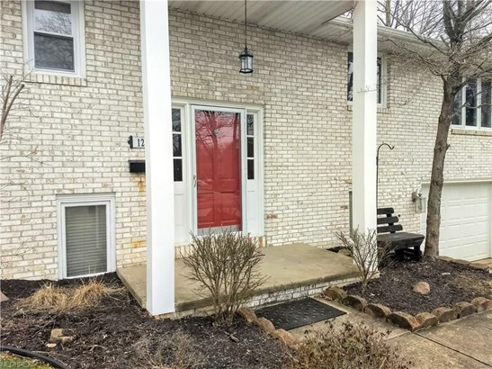 124 Louis Ave, Louisville, OH - USA (photo 3)