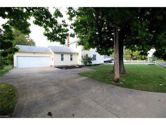 638 West Lake St, Ravenna, OH - USA (photo 2)