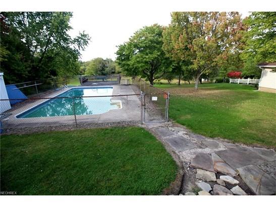638 West Lake St, Ravenna, OH - USA (photo 5)