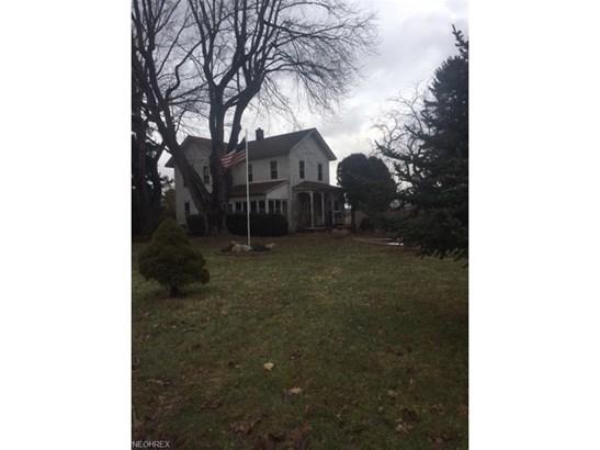 11150 Wolf Ave Northeast, Hartville, OH - USA (photo 1)