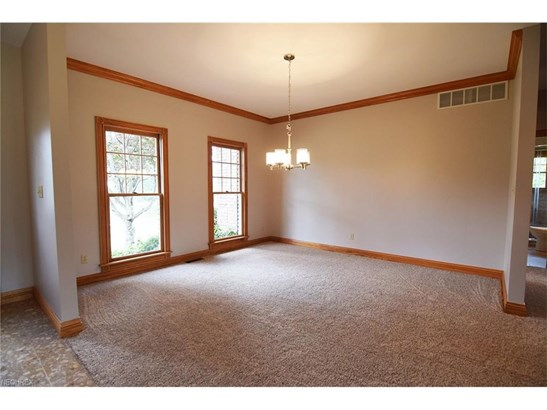 2454 Country Club Dr, Uniontown, OH - USA (photo 5)