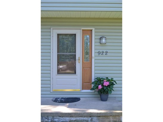 922 Patrick Pl, Wooster, OH - USA (photo 3)