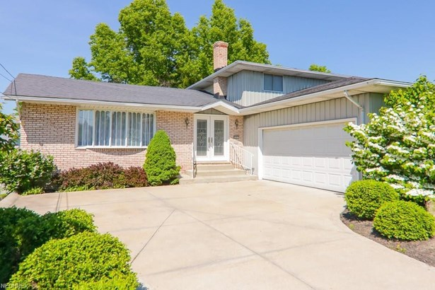 6991 Ivandale Rd, Independence, OH - USA (photo 1)