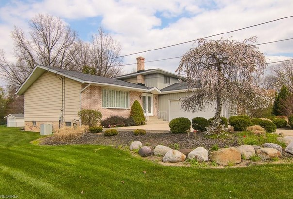6991 Ivandale Rd, Independence, OH - USA (photo 2)