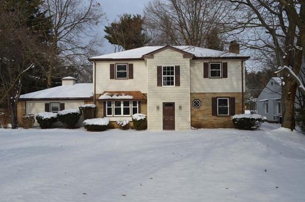 3835 Blackburn Rd Northwest, Canton, OH - USA (photo 1)