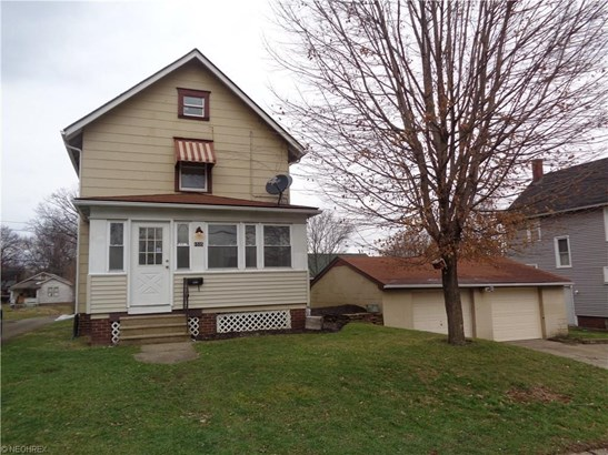 1535 Bonnot Pl Northeast, Canton, OH - USA (photo 1)
