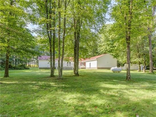 8541 Lee Rd Northwest, Malvern, OH - USA (photo 5)