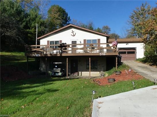 573 West Mohawk Dr, Malvern, OH - USA (photo 1)