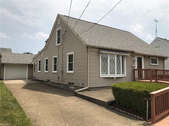 1242 Rockwood Ave Southwest, Canton, OH - USA (photo 2)
