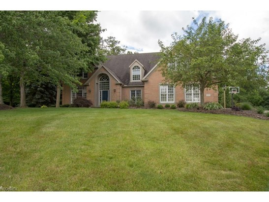 2436 Country Club Dr, Uniontown, OH - USA (photo 1)