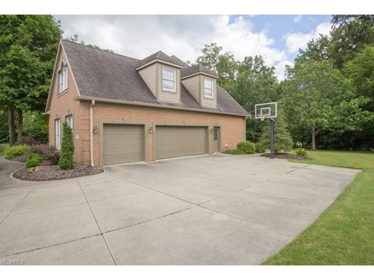 2436 Country Club Dr, Uniontown, OH - USA (photo 2)