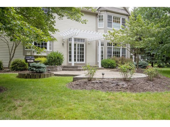 2436 Country Club Dr, Uniontown, OH - USA (photo 5)