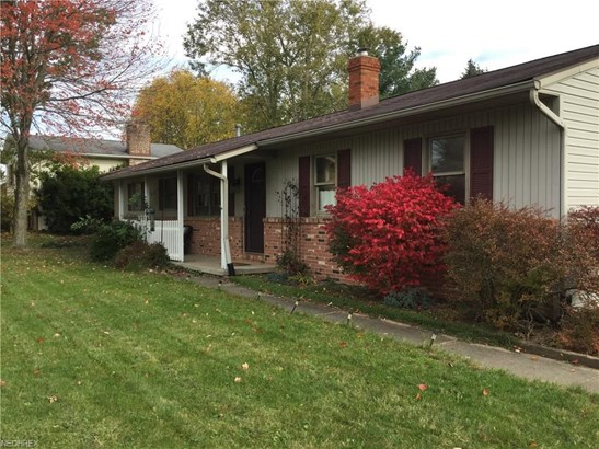 559 Longview Ave, Canal Fulton, OH - USA (photo 2)