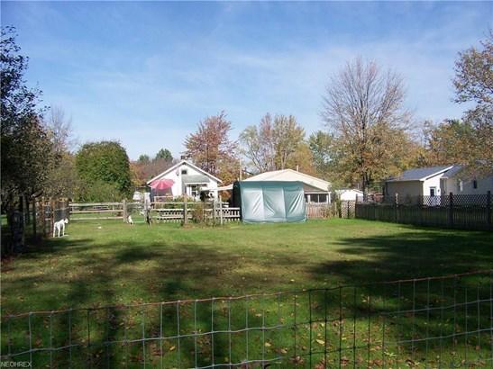 875 West Oregon Ave, Sebring, OH - USA (photo 5)
