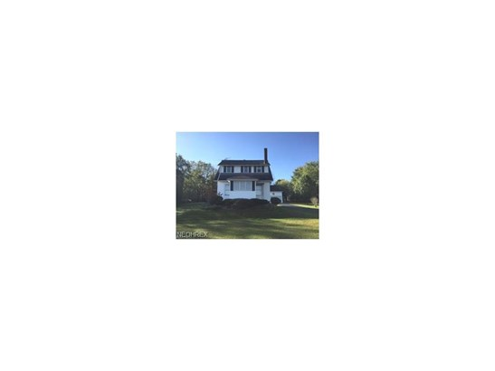 15394 Salem Church Rd, Homeworth, OH - USA (photo 1)