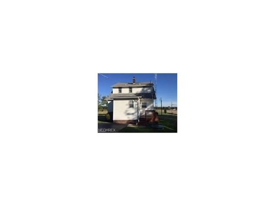 15394 Salem Church Rd, Homeworth, OH - USA (photo 2)